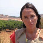 Dorothee Ollieric