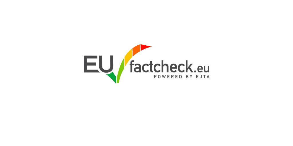 eu-check2019
