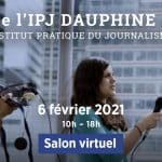 JPO IPJ 2021