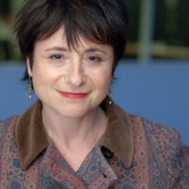 Aline Richard Zivohlava