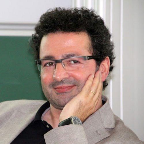 E.M.Mouhoud