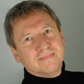 Pascal Junghans