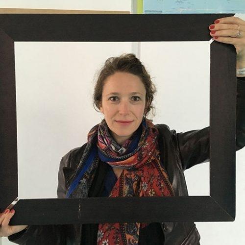 Mariana Grépinet