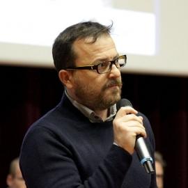 Yves Vilaginés