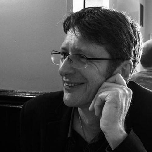 Frédéric Choulet