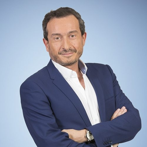 Jérôme Tichit