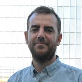 Antoine Krempf