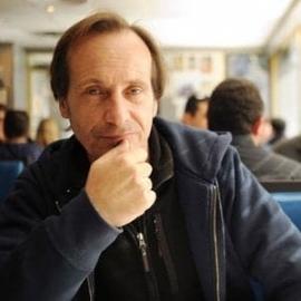 Alain Le Bacquer