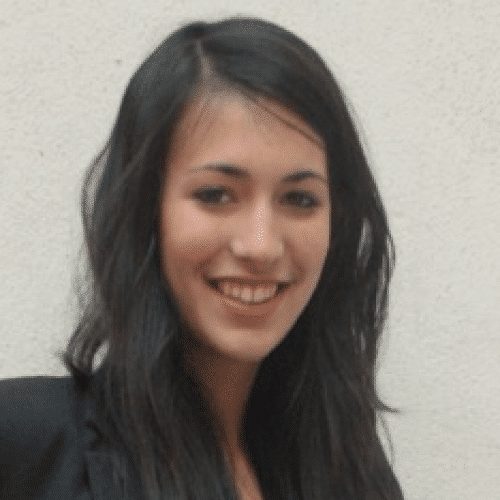 Ariane Maurisson de Negroni