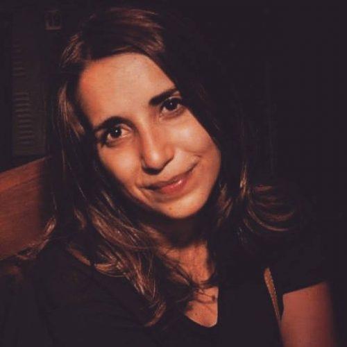 Constance Daulon