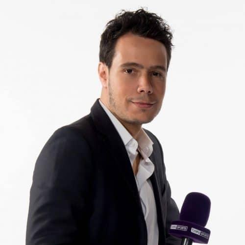 Clément Grezes