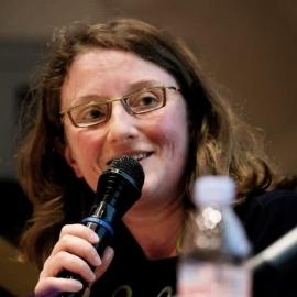 Cécile Klinger