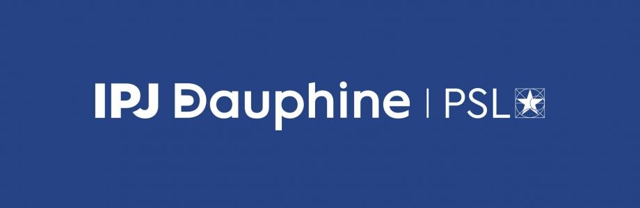 Report des inscriptions au concours d'IPJ Dauphine jusqu'au dimanche 29 mars minuit