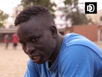 Un reportage sur la lutte sénégalaise récompensé aux AIPS Awards
