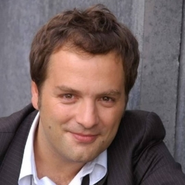 François Aubel