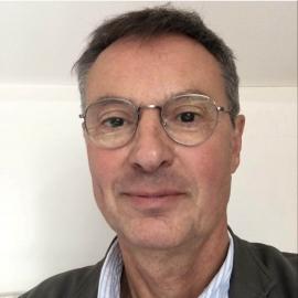François Vey