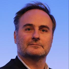 Julien Darmon