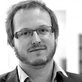Jean-Sebastien Lefebvre