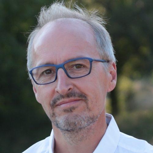 Pierre-Yves Grenu