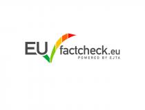 Élections européennes 2019 : IPJ Dauphine lance une plateforme de fact checking