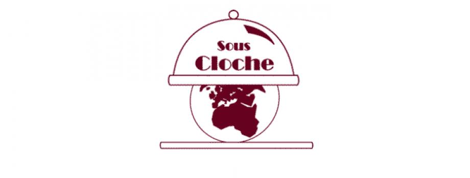 Les étudiant.e.s d'IPJ Dauphine | PSL en M1 créent le média « Sous Cloche »