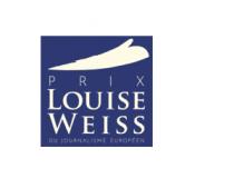 Des étudiant.e.s IPJ Dauphine | PSL lauréat.e.s du Prix Louise Weiss 2019 du journalisme européen