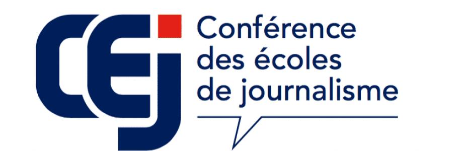 Pascal Guénée élu à la présidence de la Conférence des Ecoles de Journalisme